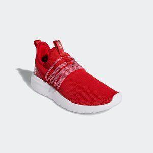 Adidas Men's ESSENTIALS LITE RACER ADAPT Shoes